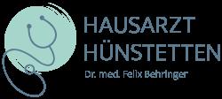 Hausarzt Hünstetten