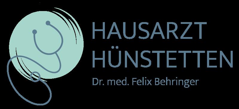 Hausarzt Huenstetten
